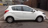 Hyundai i20 1.4 photo 6