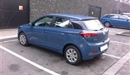 Hyundai i20 1.2 photo 3