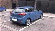 Hyundai i20 1.2 photo 5