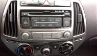 Hyundai i20 1.4 photo 14