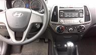 Hyundai i20 1.4 photo 15