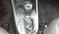 Škoda Fabia II 1.2 photo 15